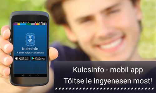 http://bkmkik.hu/hu/kamara/mobilapplikacio