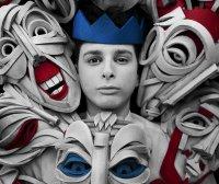 Rendhagyó Hamlet-feldolgozás a Cirókában: kamasz-dilemmák egy királyfi szemszögéből