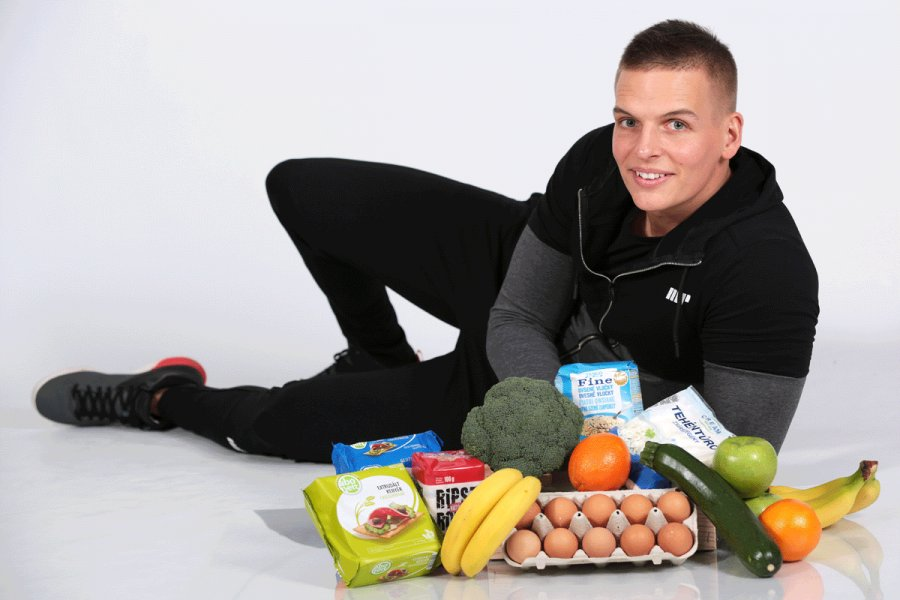 Extrém diéta: megbetegítik magukat a fogyásért