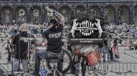 Hamarosan Kecskeméten koncertezik Magyarország legnagyobb rockzenekara! Íme a teljes program