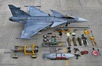 Fotó: MH 59. Szentgyörgyi Dezső Repülőbázis Facebook oldala
