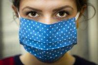 Mi a teendő Kecskeméten, ha koronavírusra utaló tüneteket észlelünk magunkon?