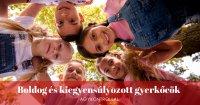 Gyermekagykontroll-tanfolyam indul Kecskeméten, Makra Zsuzsával