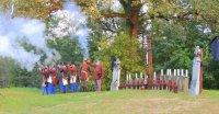 A legizgalmasabb hétvégi programok Kecskeméten, október 4-6. között
